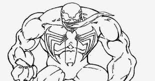 spectacular spiderman coloring pages free printable spiderman