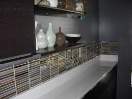 Hansgrohe Kitchen Faucet Costco Tiles Backsplash Black Glass Backsplash Tiles For Outside Steps