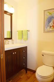 universal design bathroom universal design dickey s remodel repair inc