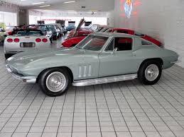 1963 thru 1967 corvettes for sale 40 best 1963 1967 corvettes images on corvettes cars