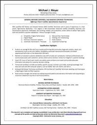 Sap Abap Sample Resume by 7 Shipping Manager Resume Sample Resumes Sample Resumes