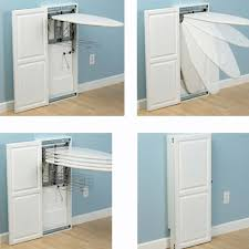 ironing board closet cabinet http www markpascua com wp content stow away cabinet ironing board