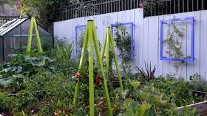 terratrellis terra trellis modern garden trellis trellises