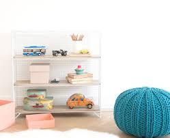 book mate kids u0027 bookshelf children u0027s bookcase loaf