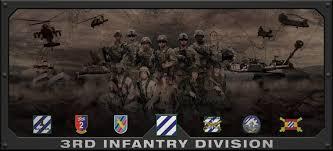 Dts Army Help Desk Home Fort Stewart