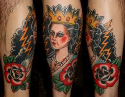 jdm tattoos yeah tattoos zen garage