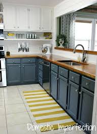 where to buy old kitchen cabinets u2013 truequedigital info
