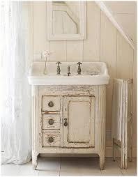 antique sinks bathroom befitz decoration