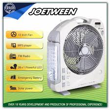 battery powered extractor fan battery operated exhaust fan battery operated exhaust fan suppliers