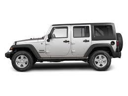 2011 jeep wrangler trailer hitch used 2011 jeep wrangler unlimited 4wd 4dr carolina