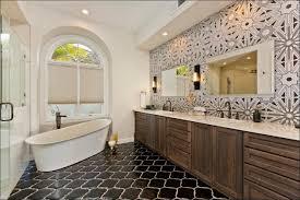master bedroom and bathroom ideas bedroom marvelous master bathroom remodel ideas small master