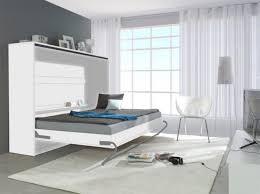 armoire lit bureau escamotable armoire lit 140 lit bureau escamotable pas cher efutoncovers lit