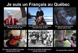 Meme Francais - pdmarch2013 using wikis to curate instructional materials