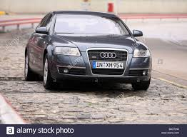 audi a6 stock photos u0026 audi a6 stock images alamy