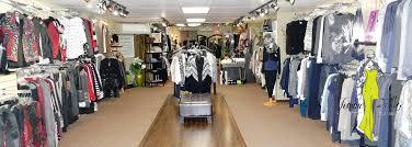 boutique femme ou fille vêtements mode à salaberry de valleyfield