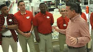 target hour black friday target reports strong start to black friday in stores and record
