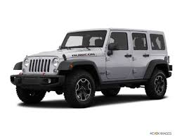 pictures of jeep 2017 jeep wrangler unlimited prices incentives dealers truecar