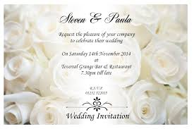 invitations wedding wedding invitation cards stephenanuno