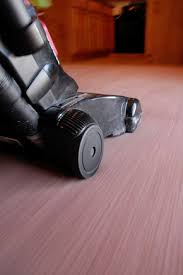 guide to finding the best home vacuum cleaner us floor parity