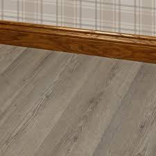 Laminate Flooring Retailers City Flooring Centre Belfast U0027s Premier Flooring Retailer For