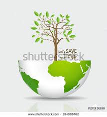 save earth stock images royalty free images vectors
