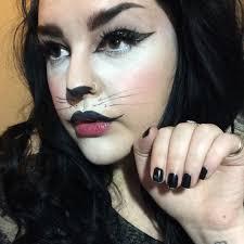 halloweenmakeup https watermanshair com scarymakeup