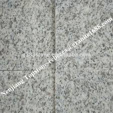 prefab bathroom countertop prefab bathroom countertop suppliers