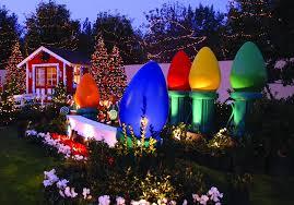 large bulb outdoor christmas lights stylish ideas outdoor christmas light bulbs giant bulb replacements
