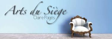 tapissier siege arts du siège pages tapissier d ameublement décorateur