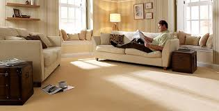 Upholstery York Pcs Carpet Cleaning In York Carpet Cleaners In Harrogate Wetherby