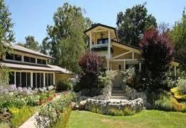lisa marie presley hidden hills california ranch elvis and