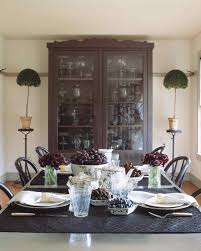 Spotlight New Years Eve Decorations by Dining Room Design Ideas Martha Stewart