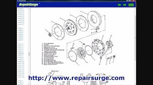 mitsubishi galant service u0026 repair manual 1998 1999 2000 2001 2002