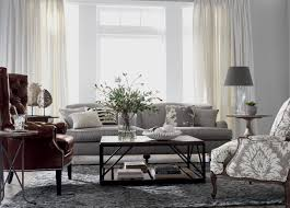Living Room Furniture Ethan Allen Oxford Sofa Sofas And Loveseats Ethan Allen Living Rooms