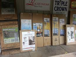 deer feed u0026 attractants deer hunting supplies bird seed