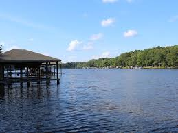 outdoor world lake gaston map get away from it all and enjoy lake gaston vrbo