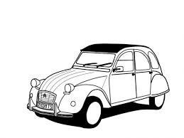 image 93729 coloriage de rallye auta a moto pinterest