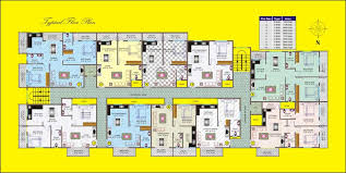 layout apartment overview anand krishna residency btm layout bangalore mdvr