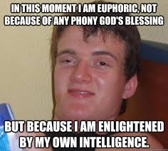 I Am Smart Meme - in this moment i am euphoric know your meme