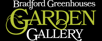 bradford greenhouses with two locations to serve you better