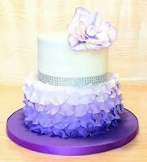 cakes for birthdays trend purple 16th birthday cakes resolve40