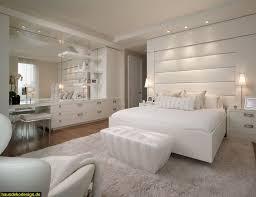 Schlafzimmer Beleuchtung Romantisch Schlafzimmer Romantisch Regie Press