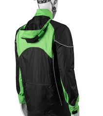 lightweight windproof cycling jacket big man u0027s waterproof breathable cycling jacket windbreaker aero