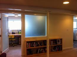 Basement Office Ideas 36 Best Home Office Ideas Images On Pinterest Office Ideas Home