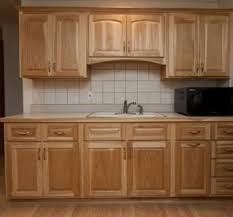 Lakeside Cabinets Assembled Hickory Kitchen Cabinets Dining Room Kitchen