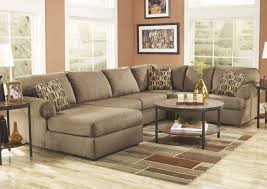 Beautiful Big Lots Furniture El Paso Tx  Big Lots Living Room - Big lots browse furniture living room