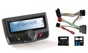 cheap parrot ck3100 wiring diagram find parrot ck3100 wiring