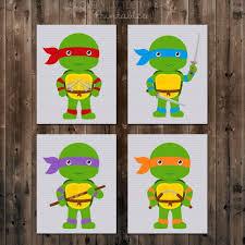 Ninja Turtle Bedroom Die Besten 25 Ninja Schildkröte Schlafzimmer Ideen Auf Pinterest