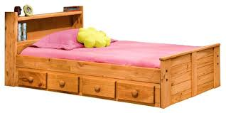 twin bed with drawers and bookcase headboard twin storage bed with headboard nice twin bed headboard twin bed