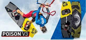 adesso kite tavole nuove tavole kitesurf kiteboard rrd 2015 il kite surf buy